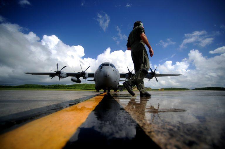 déménagement de fonctionnaire / militaire - DCF Mayotte